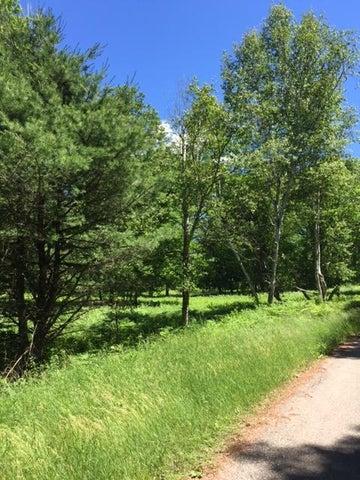 BOAT LANDING 13 Road, Crivitz, WI 54114