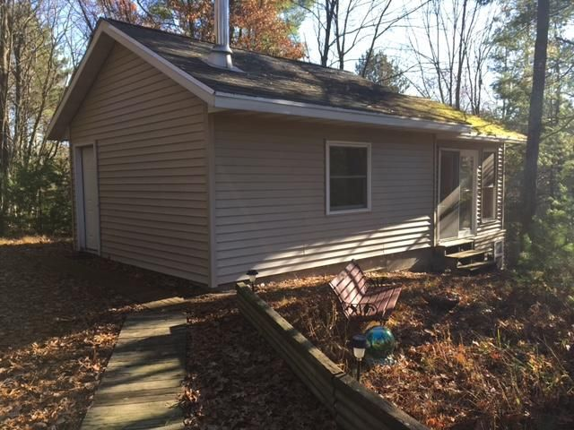 N11512 Nelson Road, Wausaukee, WI 54177