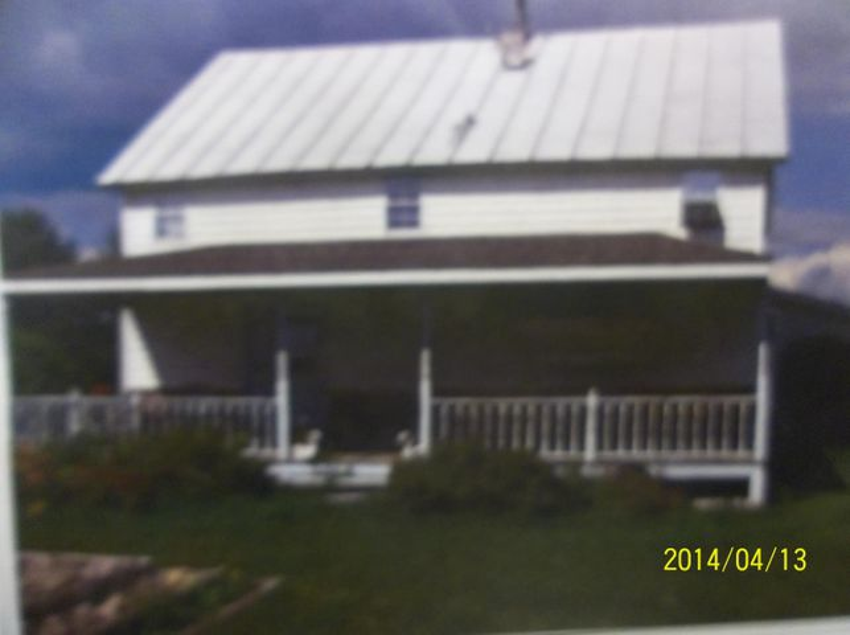 W6824 COUNTY Road, Crivitz, WI 54114