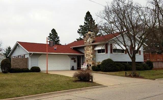 2434 Minnesota Street, Marinette, WI 54143