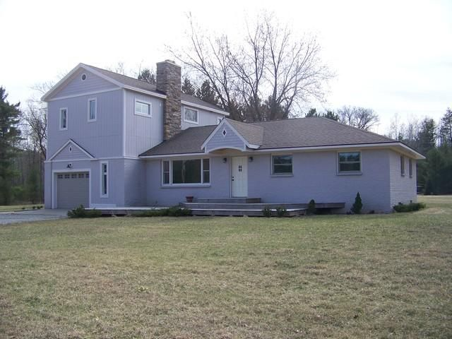 W6119 State Highway 180, Wausaukee, WI 54177