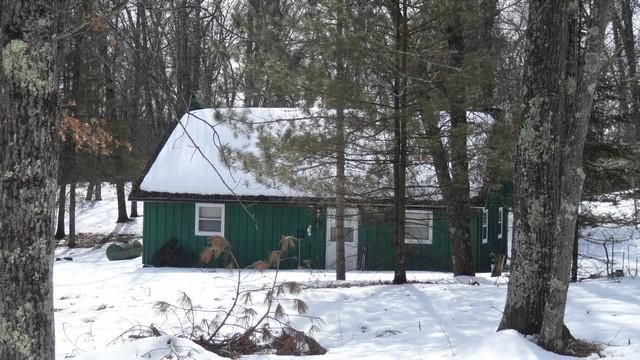 W14323 Beverly Lane, Silver Cliff, WI 54104