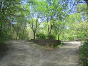 W2716 Kuran Lane, Marinette, WI 54143