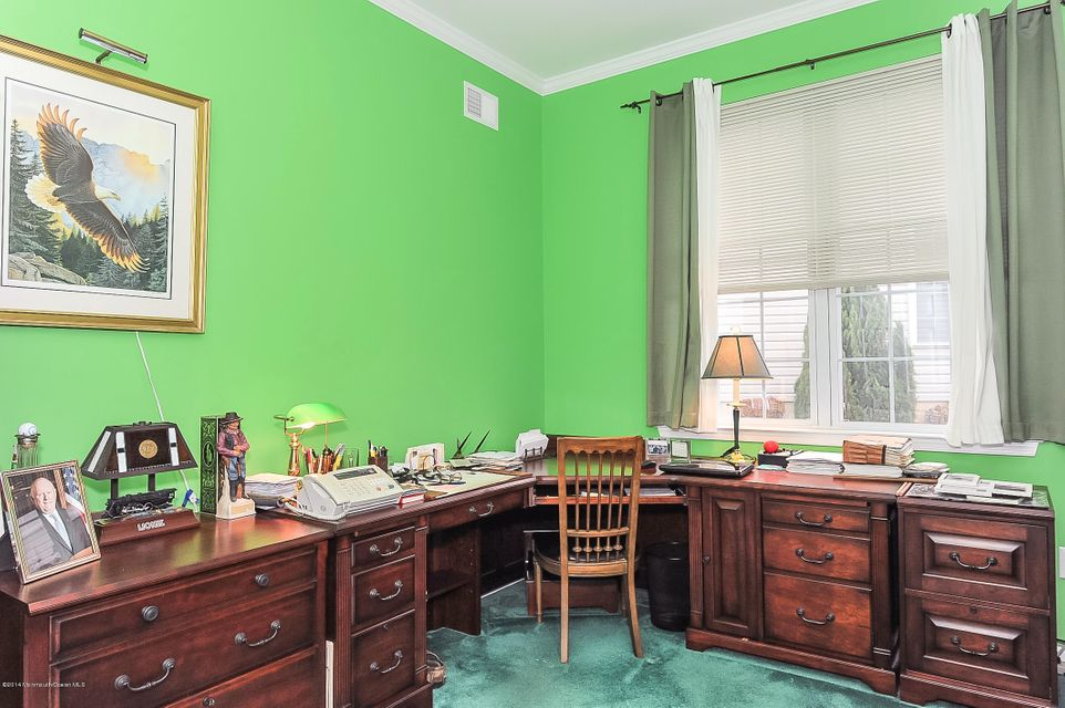 Office,Den, Bedroom