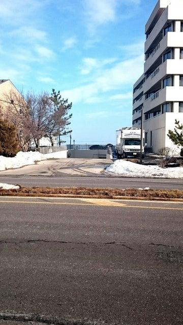 One block to beach