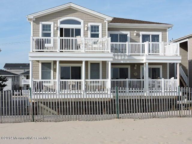 239 Beach Front Road 1, Manasquan, NJ 08736