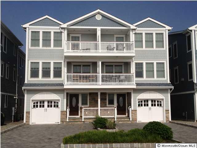 1401 N Ocean Avenue 3, Seaside Park, NJ 08752