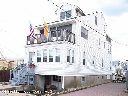 Pelican Island Nj Homes For Sale