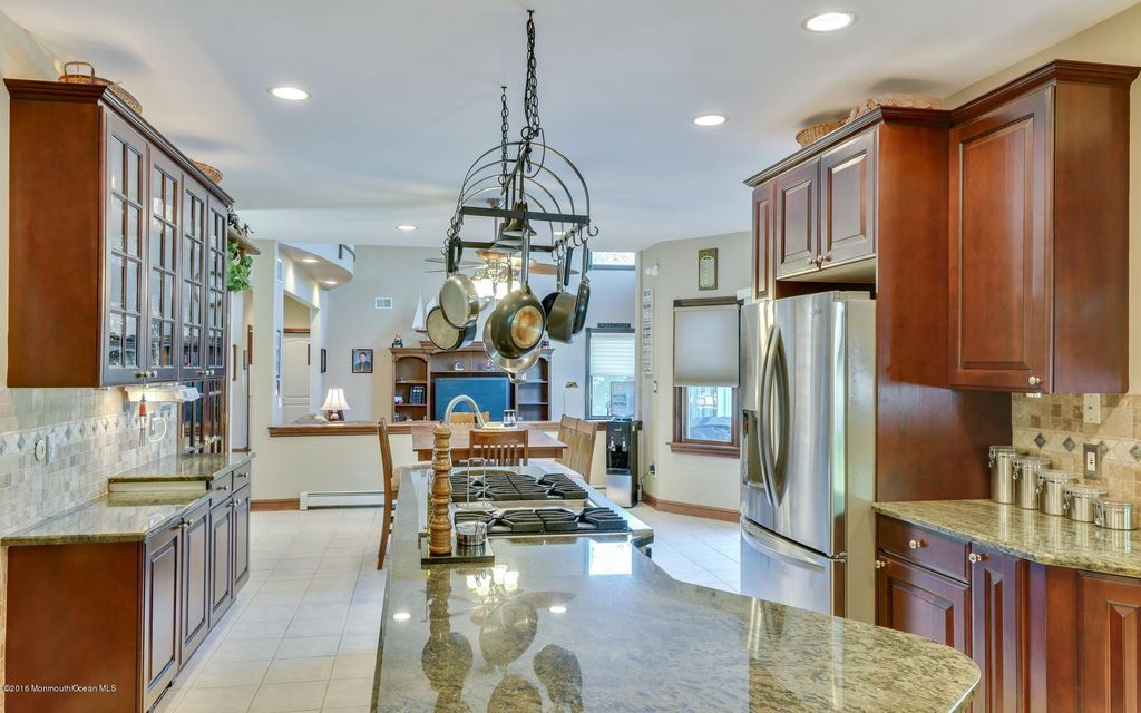 2132 Discovery Way, Toms River, NJ, 08755 - SOLD LISTING, MLS ...