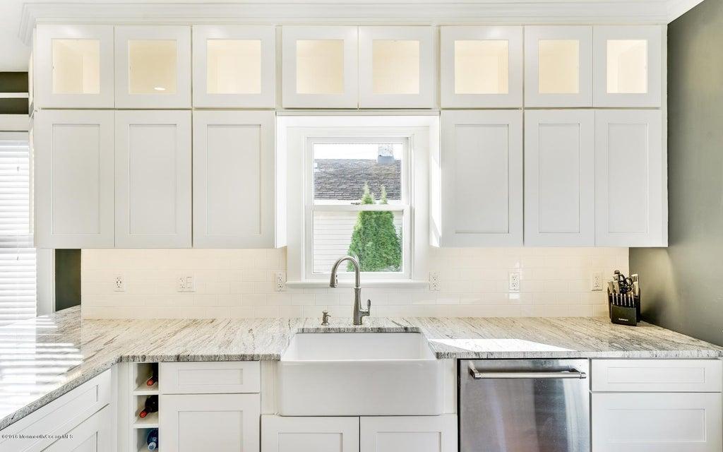 1252 Maplewood Road Belmar 07719 Sold Listing Mls 21641156