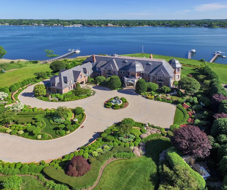 Waterfront Homes For Sale In Middletown Nj
