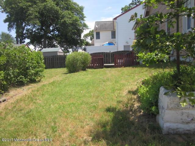 80 Laurel Avenue, Neptune City, NJ, 07753 - SOLD LISTING ...