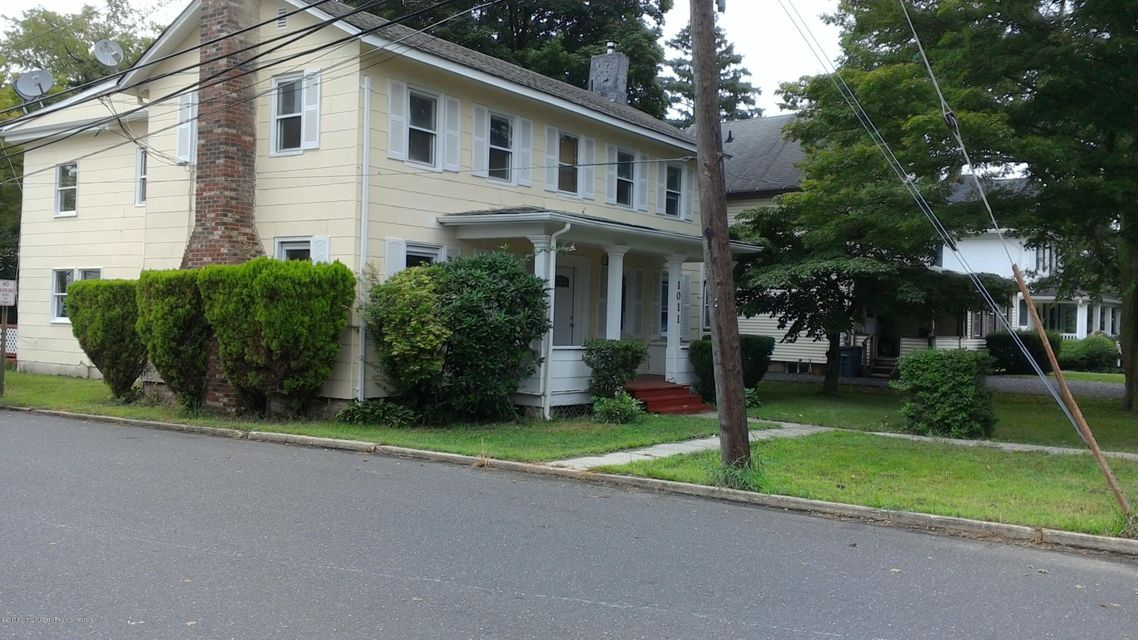 1011 Broadway, West Long Branch, NJ 07764
