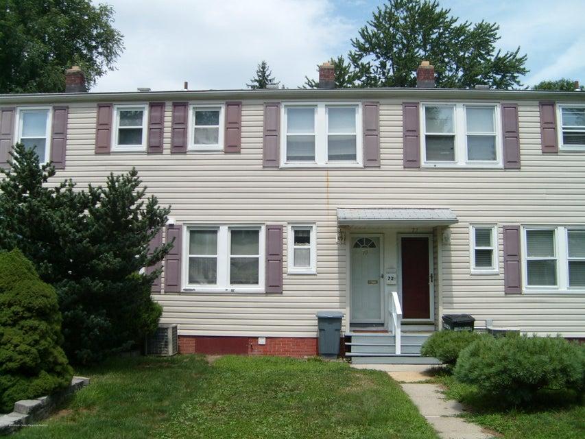 70 Belshaw Avenue, Shrewsbury Twp, NJ 07724