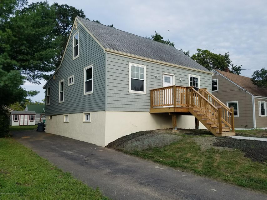 158 Creek Road, Keansburg, NJ 07734