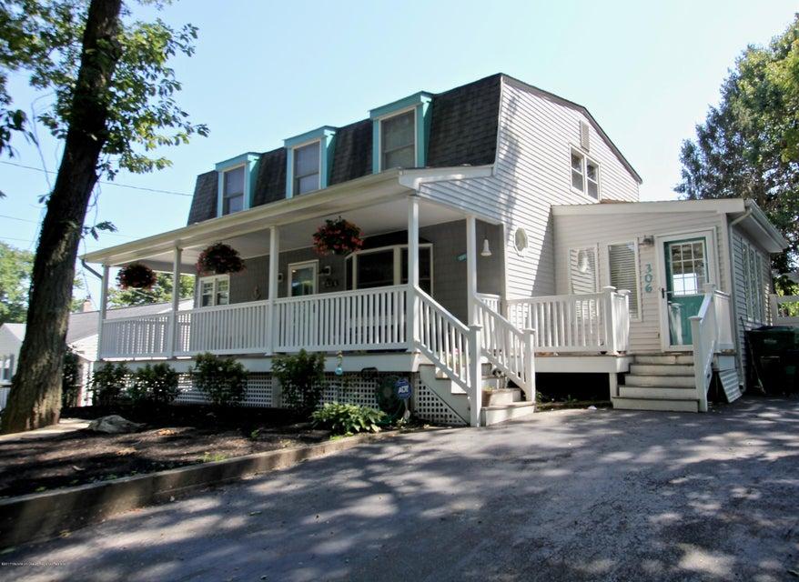 306 Helen Terrace, Neptune Township, NJ 07753