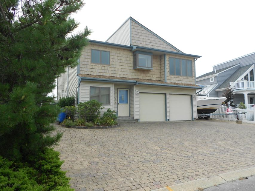 1807 Mill Creek Road, Beach Haven West, NJ 08050