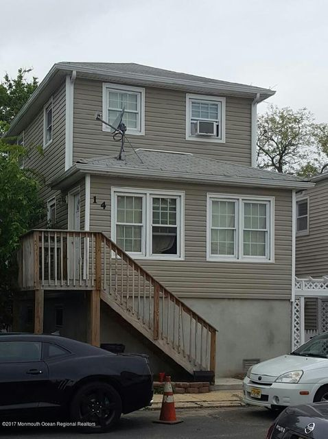 14 Waterview Place, Keansburg, NJ 07734