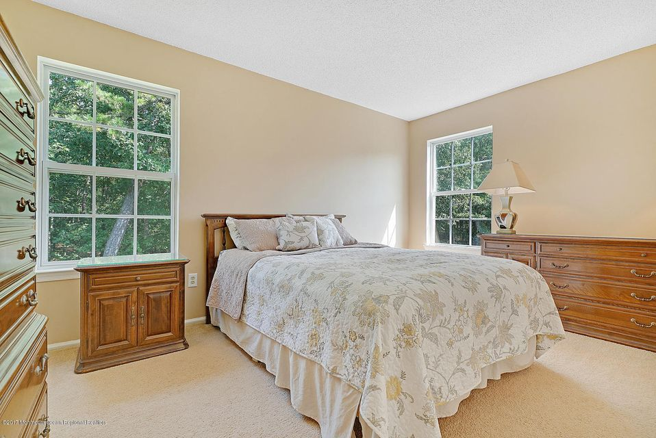 2401 Grassy Hollow Drive, Toms River, NJ, 08755 - SOLD LISTING ...