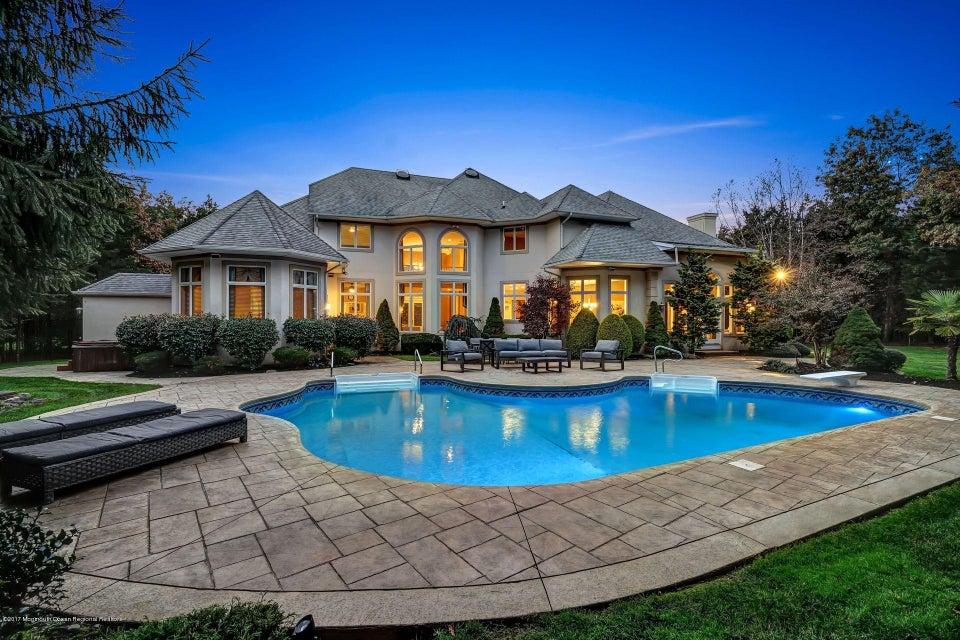 Toms River Nj Homes For Sale Over 700 000