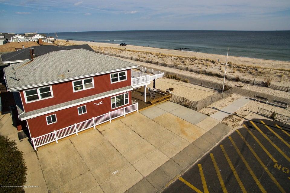 1306 Ocean Avenue, Lavallette, NJ 08735
