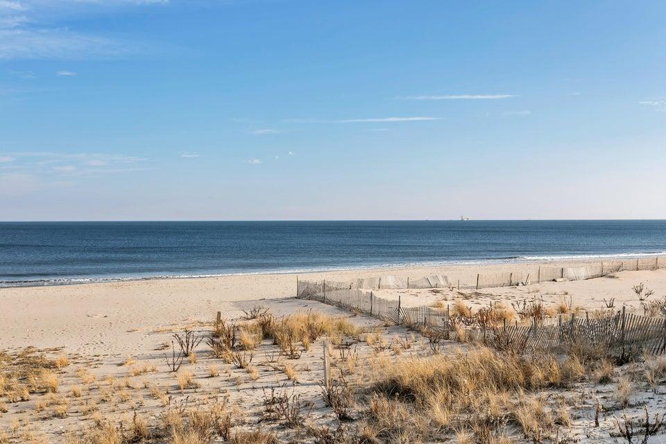 1612 Beacon Lane Point Pleasant Beach Nj 08742