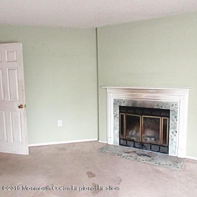 10 Bucks Drive, Barnegat, NJ, 08005 | Crossroads Realty Inc.