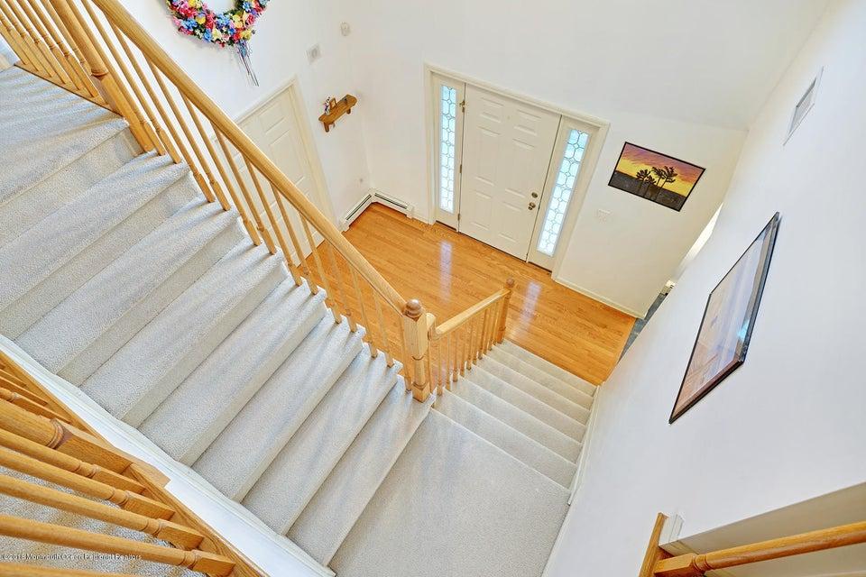 26 Kuzyk Road, Cream Ridge, NJ, 08514 | Crossroads Realty Inc.