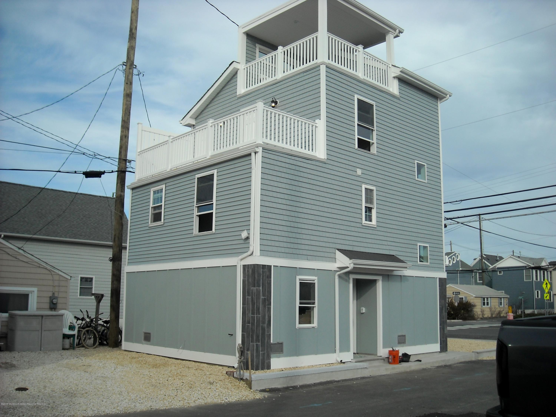 Lavallette Nj Real Estate Amp Homes For Sale In Lavallette