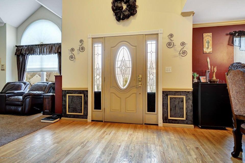 1445 Golden Hemlock Way, Toms River, NJ, 08753 - SOLD LISTING, MLS ...