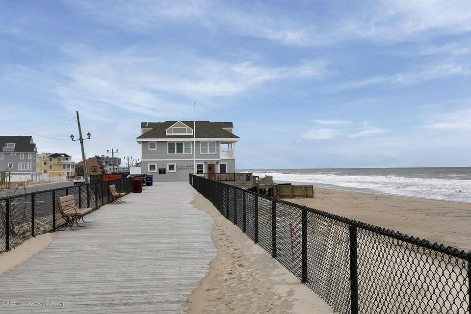 36 Fort Avenue Ortley Beach Nj 08751