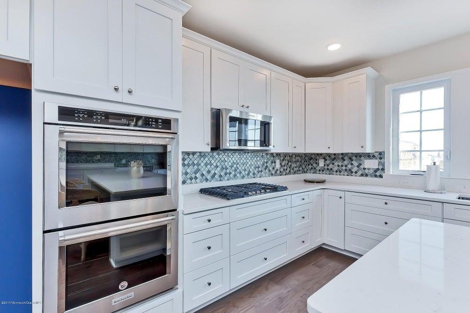 Famous Kalico Kitchen Paradise Model - Kitchen Cabinets | Ideas ...