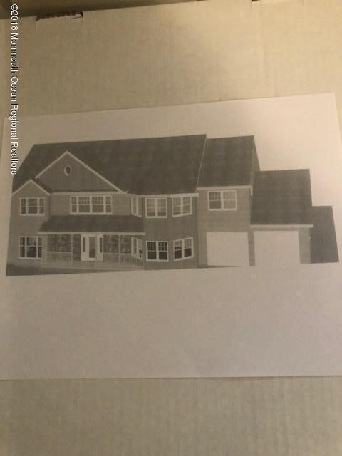 Homes for Sale in OCEAN TWP   CENTURY 21 Main Street Realty