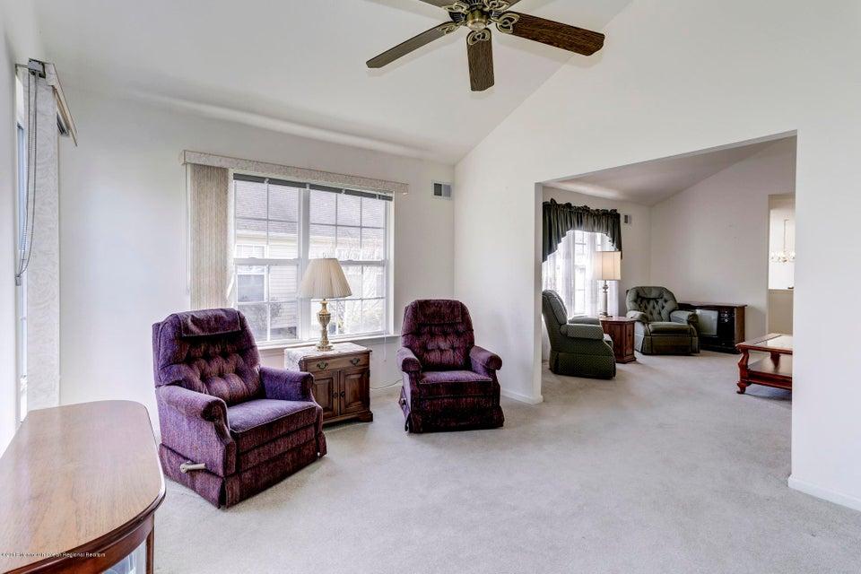 11 Skylark Lane, Lakewood, NJ, 08701 | Crossroads Realty Inc.