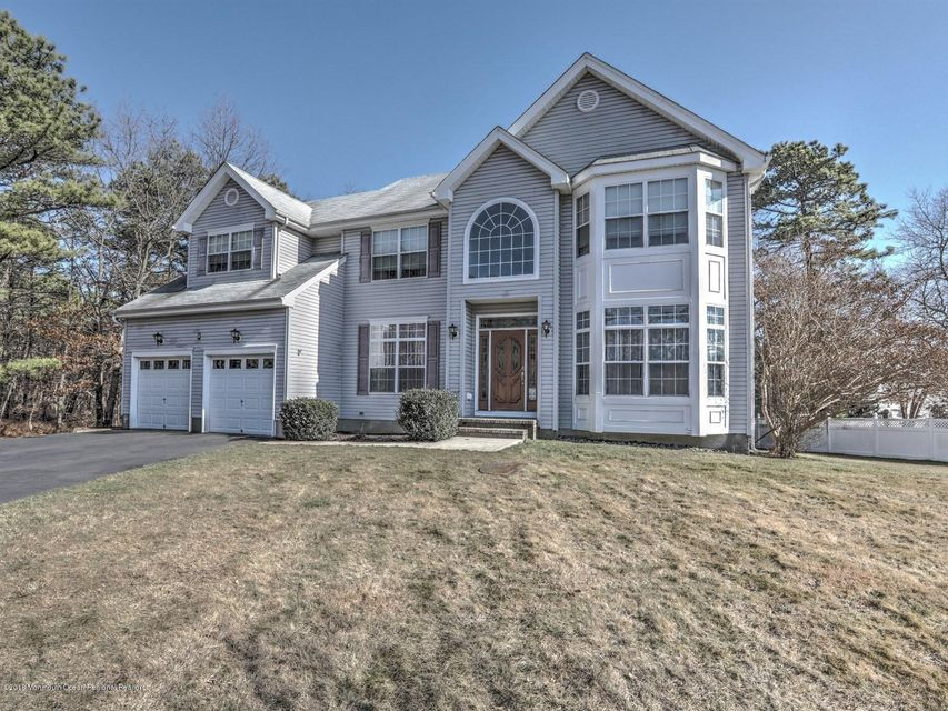 homes for sale in barnegat century 21 action plus realty rh actionplusrealty com