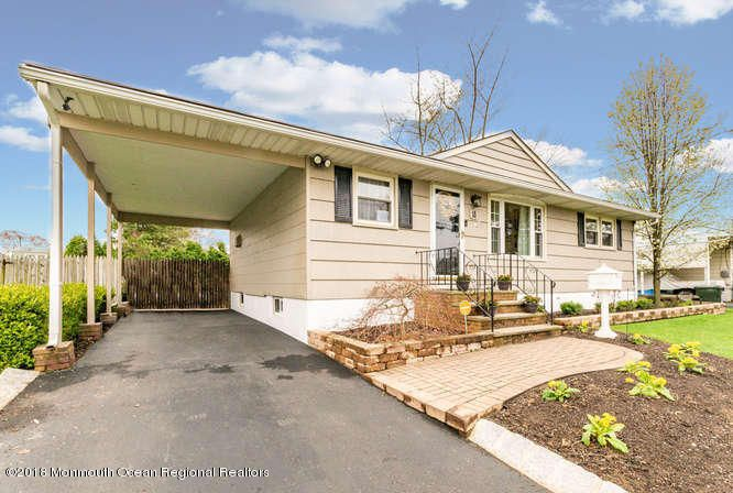 1_18 N Parkview Terrace Hazlet-small-021