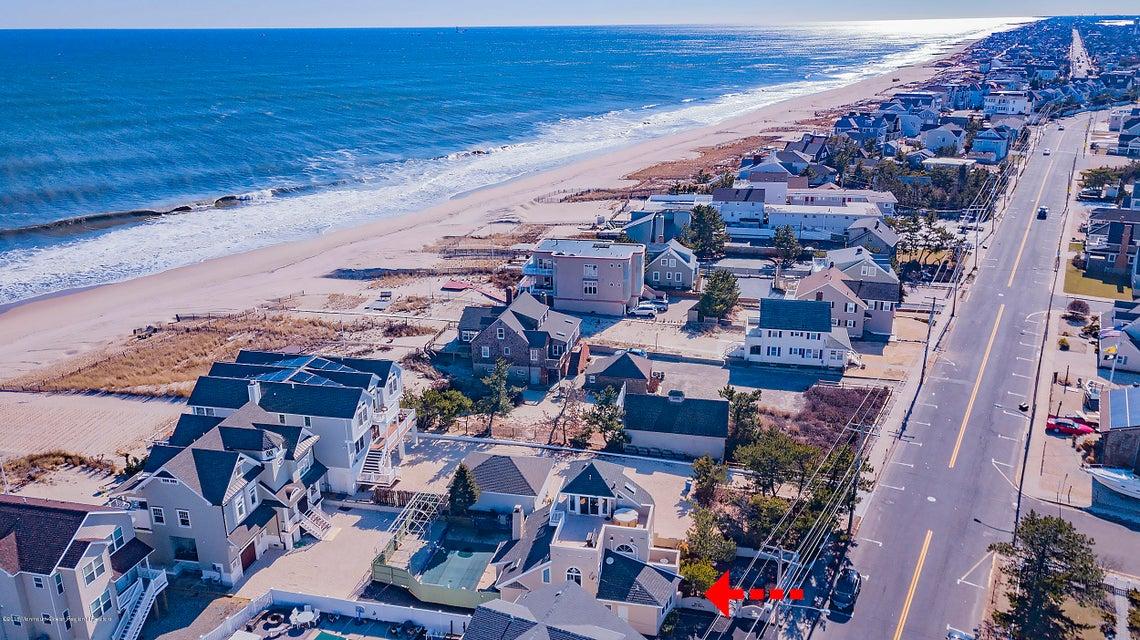 1322 Ocean Avenue Point Pleasant Beach Nj 08742