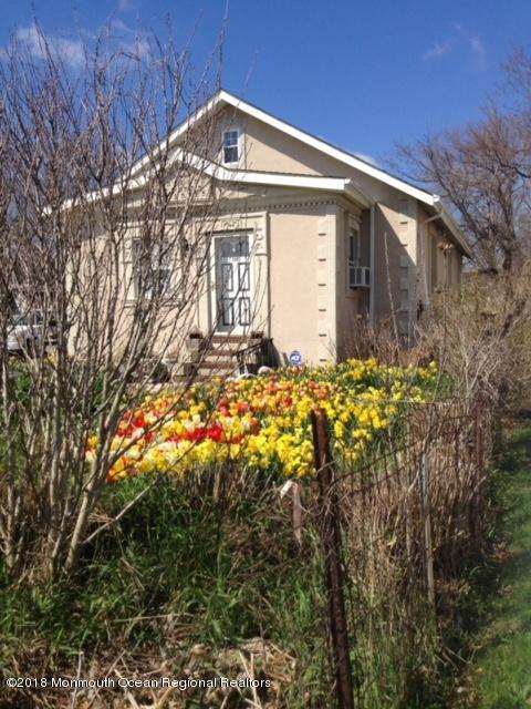 336 Ocean Blvd front house