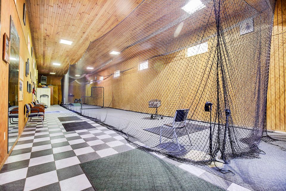 036_Batting Cage