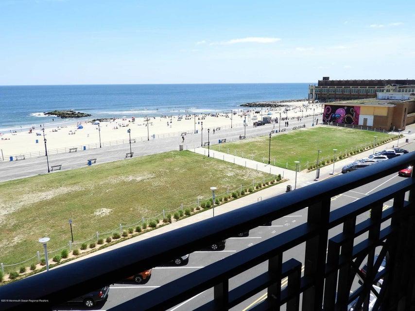 balcony-view1