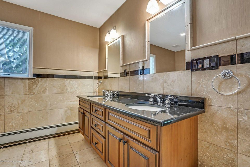 400 C Street Belmar 07719 Sold Listing Mls 21826212