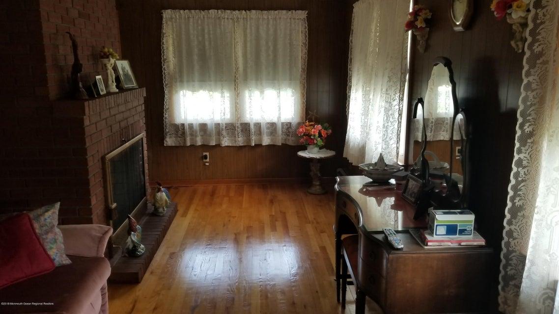family room - Copy
