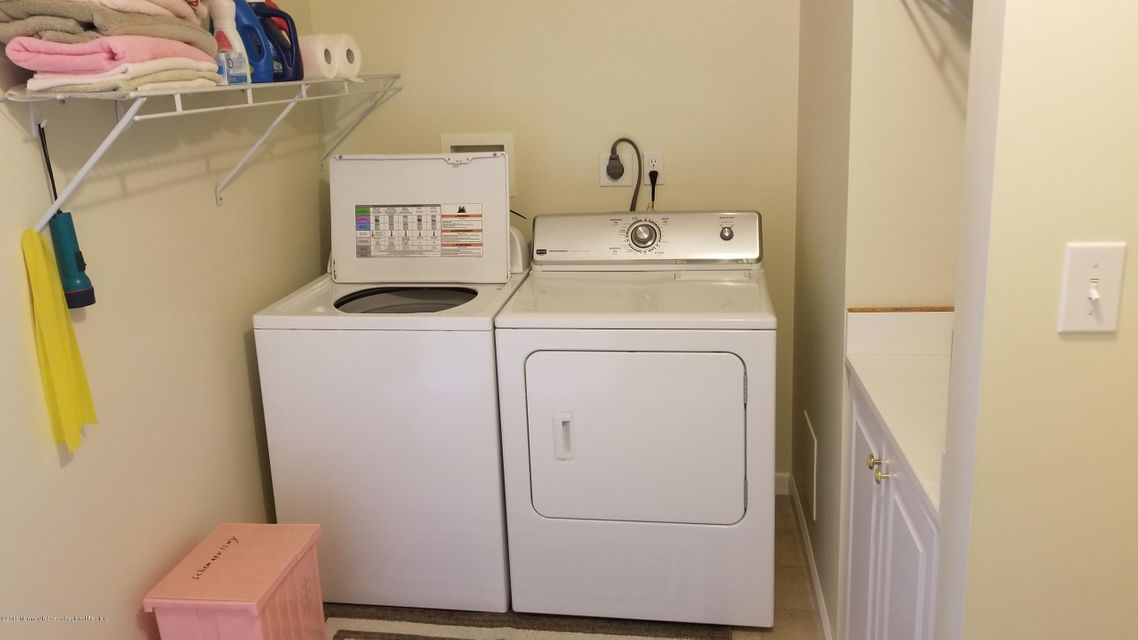 laundry - Copy