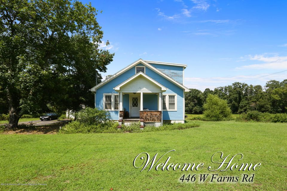 446 West Farms Road-large-001-2-Front Ex