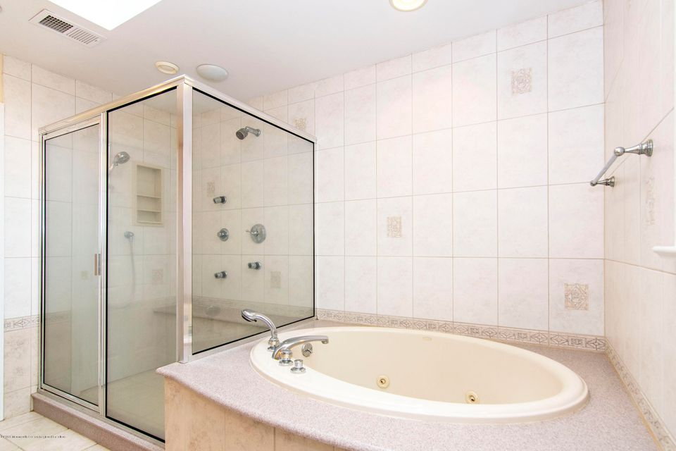 Bath 2b