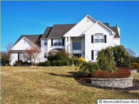 26 Wagner Farm Lane, Millstone, NJ 08535