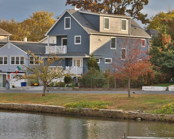 522 Lakeside Avenue, Avon-by-the-sea, NJ 07717