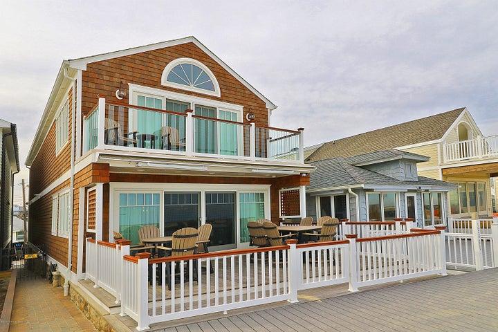 229 Boardwalk, Point Pleasant Beach, NJ 08742