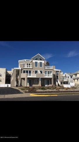 209 Ocean Avenue, 5, Bradley Beach, NJ 07720