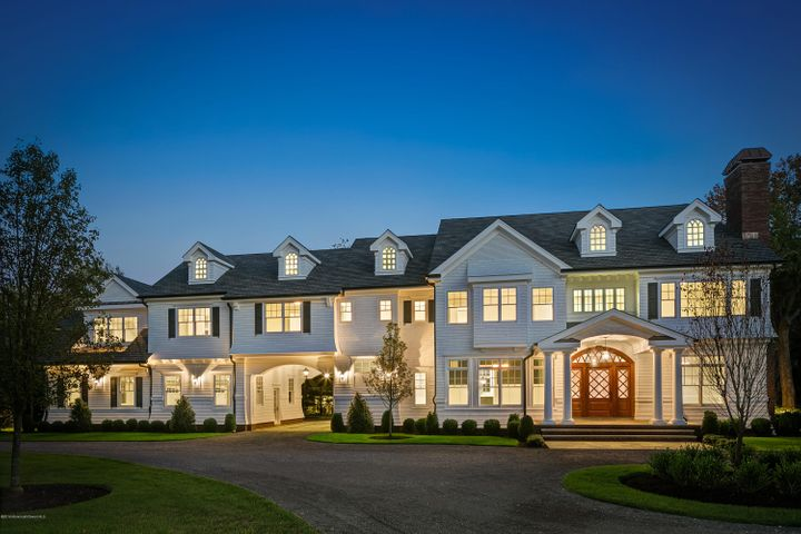 MOVE-IN READY! Another beautiful new construction home by Petcon Builders! Timeless curb appeal and estate-like grounds